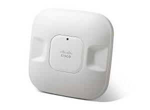 1040 Series Access Point