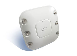 1260 Series Access Point