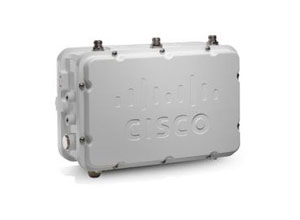 1520 Series Access Point