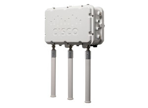 1550 Series Access Point